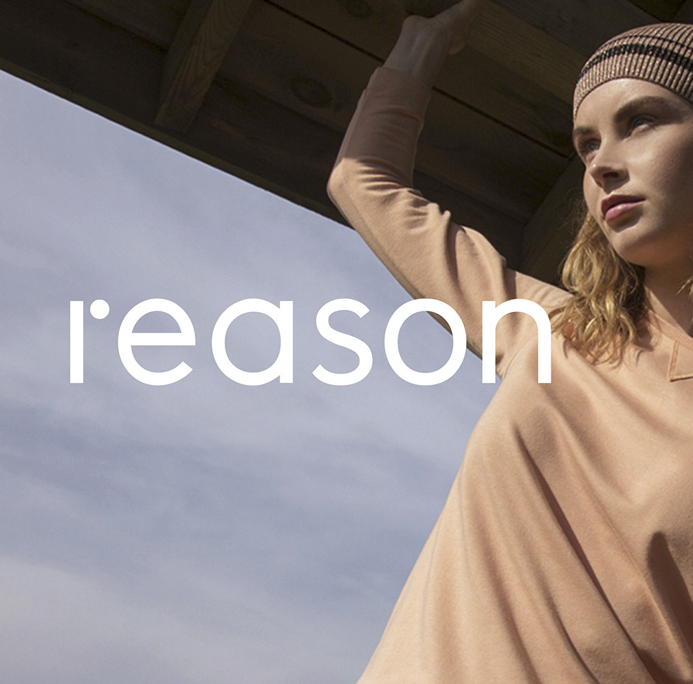 Graphic-Works-REASON