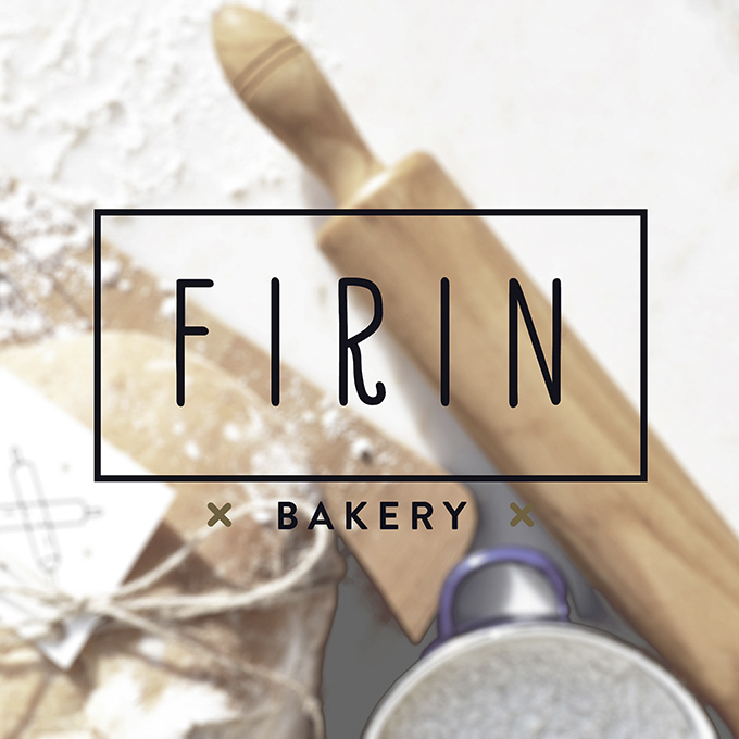 Graphic-Works-FIRIN